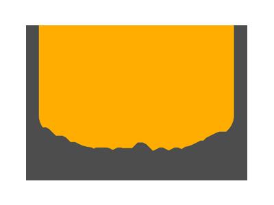 Matplanera